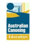 australian-canoeing