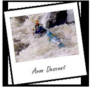 avon-descent-link