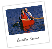 canoes-link