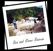 sea-rivier-rescue-link