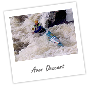 avon-descent-link