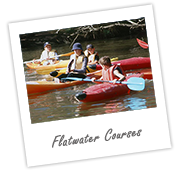 flatwater-courses-link