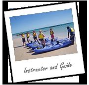 instructor-guide-link