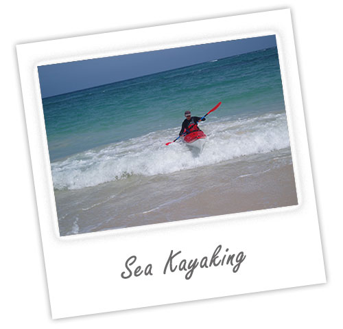 polaroid-sea-kayaking